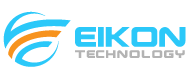 PT. EIKON Technology